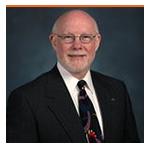Glen T. Steele, OD